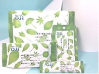 silbio barrier